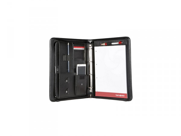 samsonite-stationery-s-derry-a4-mappe-001-xxl.jpg
