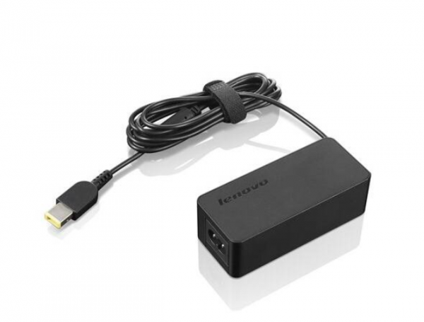 LENOVO Adapter 45W