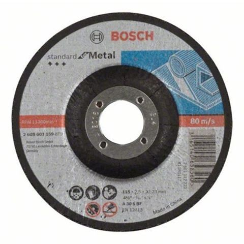 bosch-gekroepft-standard-for-metal-115mm-2608603159.jpg