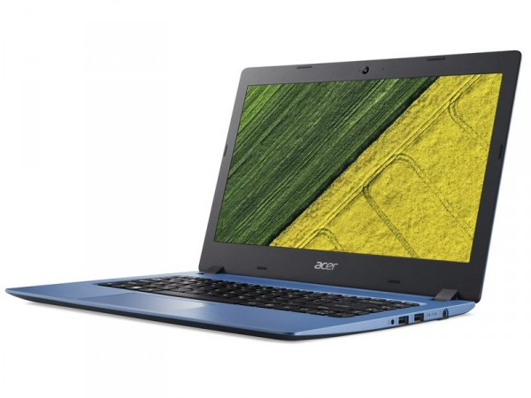 Acer Notebook Aspire 1 (A114-31-C0N7)
